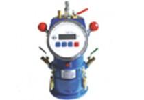 1L  Mortar Air Measuring Meter