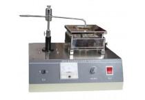 ( Liquid Petroleum )Asphalt Flash Point Tester (Tag Open Cup Method)