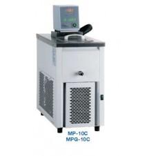 MP-40 Low Temp Water Bath