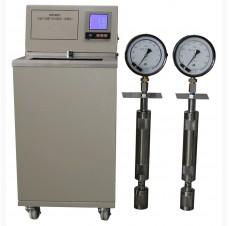 SYD-8017 Dampdruk Tester (Reid Metode)