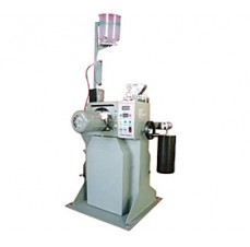 ACCERATED GRINDING MACHINE