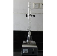 Acid Number and Acidity Tester