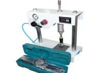 Adhesive Force Tester