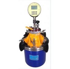 Air Meter (Digital  Type )