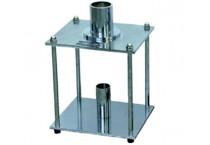 Angularity / Fluidity Testing Meter