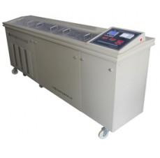 Asphalt ductility Meter  (1.5metr  )