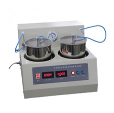 Asphalt Mixture Theoretical Maximum Specific Gravity and Density Tester