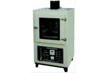 Asphalt Rolling Oven