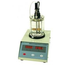 Asphalt Softening Meter