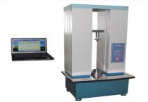 Asphalt Tensile Testing Machine