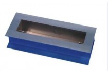 Axial Shrinkage Mould