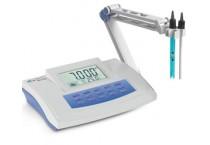 Bench PH meter ( Computerized Type )