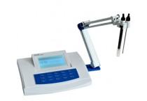 Digital Microprocess Conductivity Meter