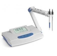 Benchtop Laboratory Conductivity Apparatus