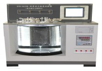 Bitumen Dynamic Viscometer