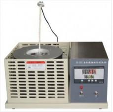 Carbon Residue Tester(Furnace Method )
