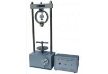 CBR Machine Separated controlling cabinet )