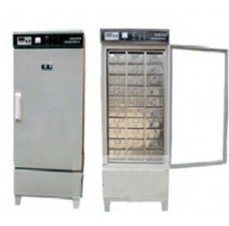 Cement  Water Curing Cabinet