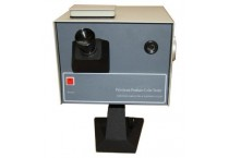 Color Tester (For Petroleum Product)