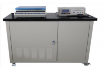 Compacted Bituminous Mixtures Density Tester