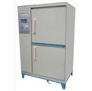 Concrete Curing Cabinet