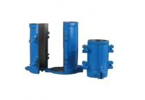 Cast Iorn Cylinder Mould