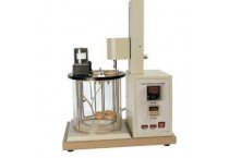 Demulsibility Characteristics Tester ( For Petroleum Oils and Synthetic Fluids )