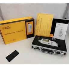 Digital Intergrated Vibrator (SMART BRAND)