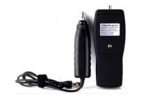 Digital  Vibrator (SMART BRAND)