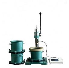Digital Concrete Penetrometer