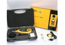Digital Sound  Meter (SMART BRAND)