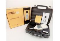 Digital Sould Level Meter   (SMART BRAND)