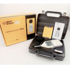 Digital Sould Level Meter   (SMART BRAND)