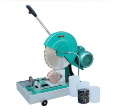Economical CONCRETE CUTTING MACHIE