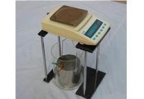 Hydrostatic Test Frame