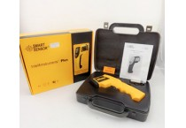 Infrared thermometer (SMART BRAND)