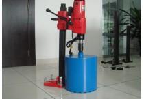 Laboratory Core Drilling Machine