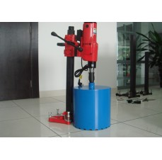 Laboratory Core Drilling Machine