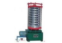 Laboratory Standard Sieve Shaker
