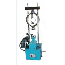 Lime Unconfined Testing Machine