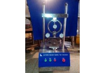 Mechnical  Marshall Tester ( Prove Ring )