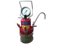 Mortar Air Content Tester