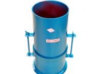 Mortar Bulk Density Apparatus