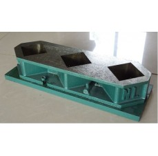 Mortar Cube Mould