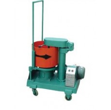 Mortar Mixer (Heavy Capacity 15L  )
