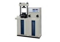 Mortar Compression Testing  Machine