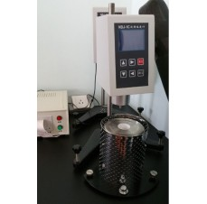 NDJ-1C Brookfield Viscometer