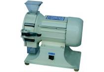 Portable Pulverizing machine