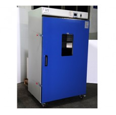 Precision Drying   Oven