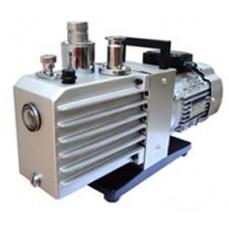 Rotor Vane Vacuum Pump